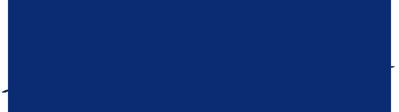 rlys-logo