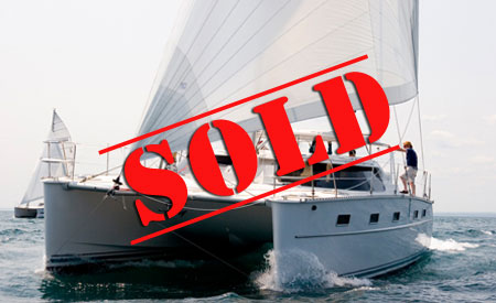 Gabridash_sailing_sold