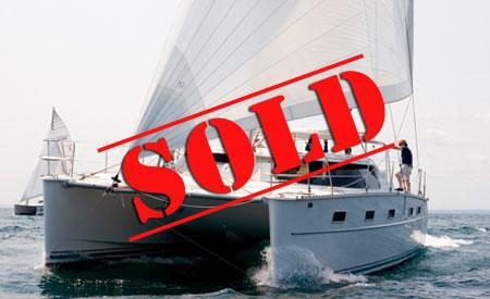 Gabridash_sailing_sold