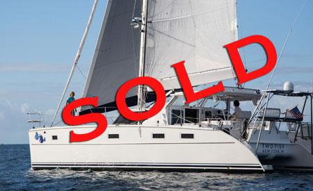 Two_Fish_Catamaran_Sailing_small_sold2