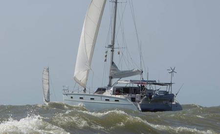 blue_sailing