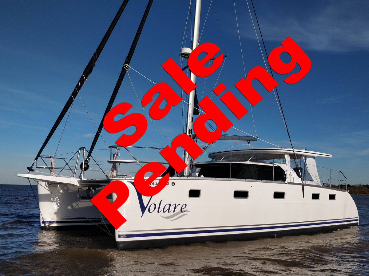 Volare-listing-page-pending