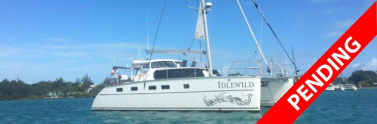 Idlewild-Main-pending2